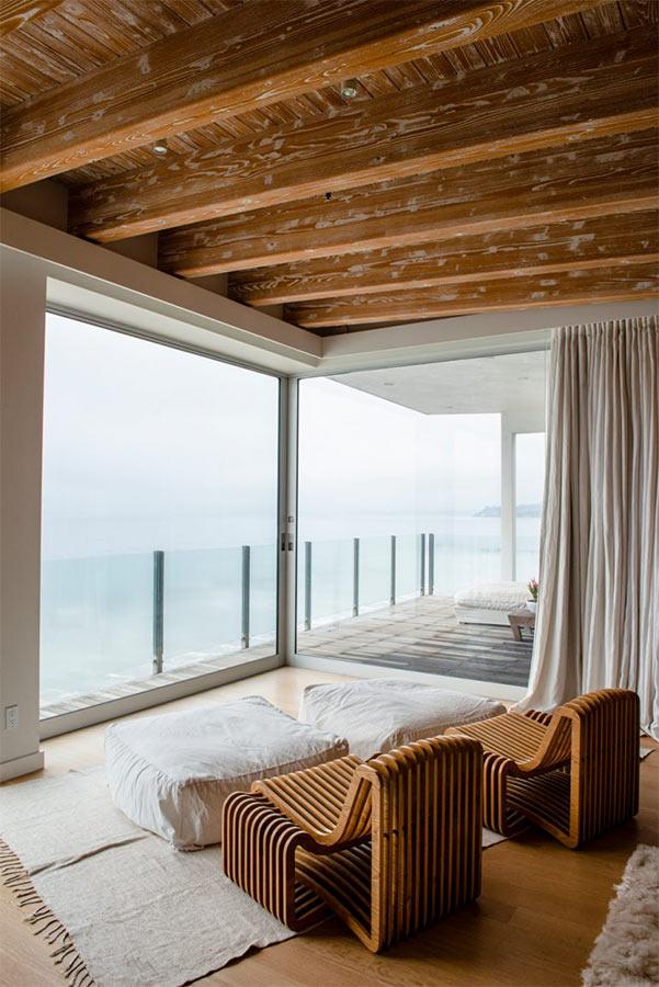 Melanee Shale inspiration bedroom patio wood nature beach outdoor