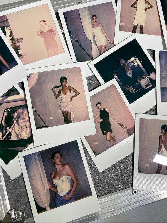 disposable images females in dresses Kirsty Campbell inspiration